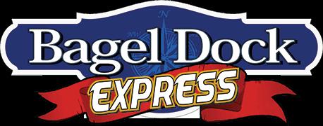 Bagel Dock Express